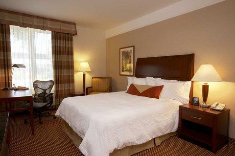 фото Hilton Garden Inn Springfield 488522059