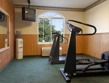фото Baymont Inn and Suites Chicago-Calumet City 488522164