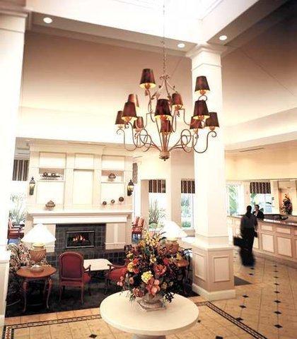 фото Hilton Garden Inn Oshkosh 488522179