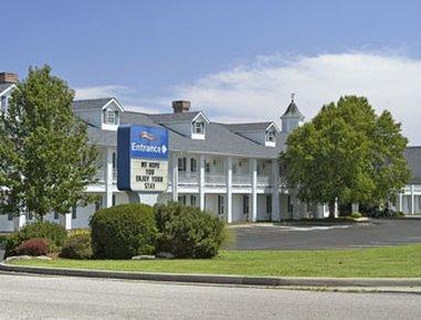фото Baymont Inn & Suites Washington 488522232
