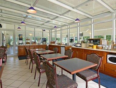фото Baymont Inn & Suites Washington 488522234