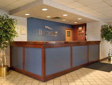 фото Baymont Inn & Suites Cincinnati 488522449
