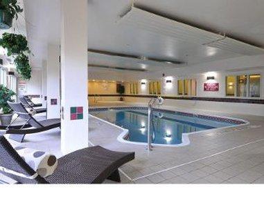фото Baymont Inn and Suites Dallas Love Field 488522943