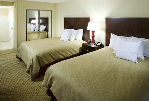 фото Homewood Suites Clovis 488522951