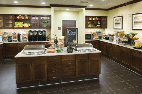 фото Homewood Suites Clovis 488522957