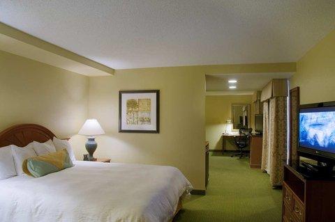 фото Hilton Garden Inn Islip 488523186
