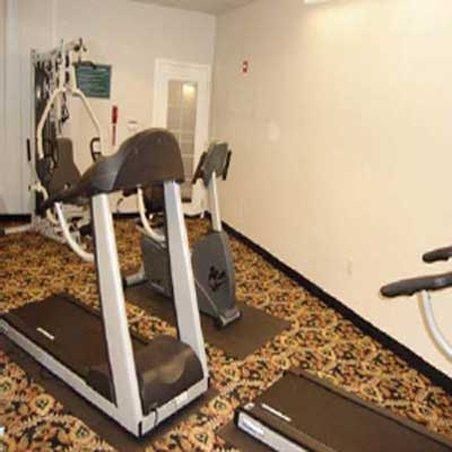 фото La Quinta Inn & Suites Lubbock North 488523218