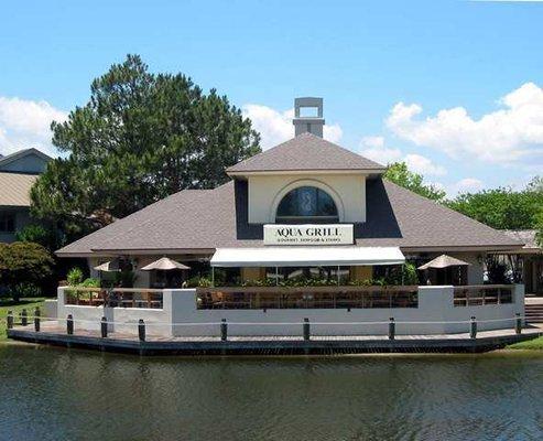 фото Hilton Garden Inn Jacksonville/Ponte Vedra 488523350
