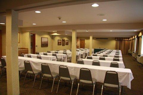 фото Baymont Inn and Suites Seattle/Kirkland 488523422