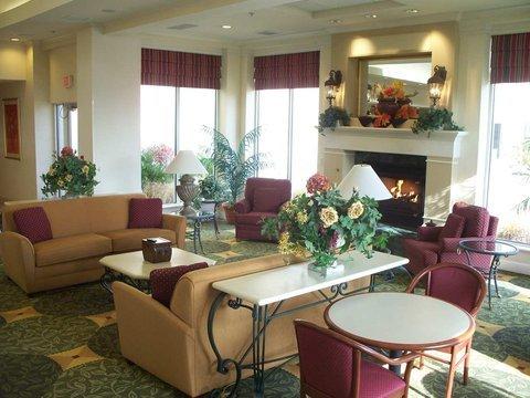 фото Hilton Garden Inn Fort Wayne 488523473