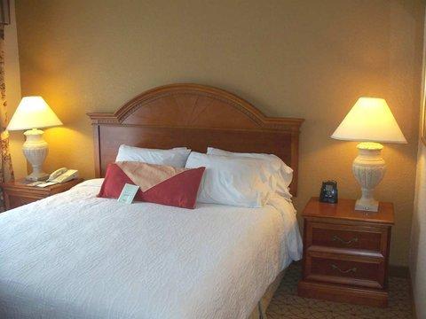 фото Hilton Garden Inn Fort Wayne 488523477