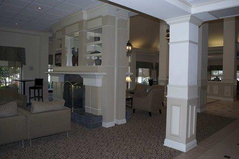 фото Hilton Garden Inn Pittsburgh/Southpointe 488523509