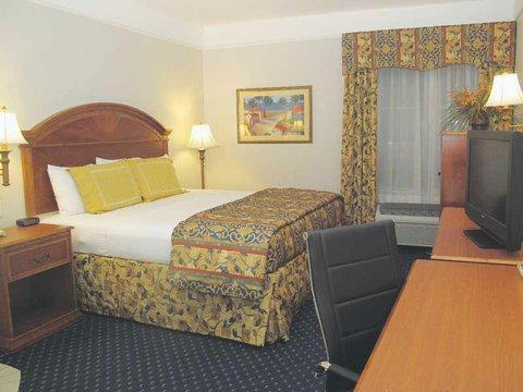 фото La Quinta Inn & Suites Oklahoma City - Moore 488523639