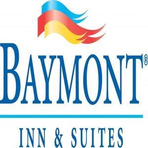 фото Baymont Inn and Suites Mackinaw 488523694