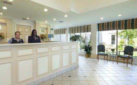 фото Hilton Garden Inn Owings Mills 488524282