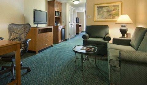 фото Hilton Garden Inn Owings Mills 488524285