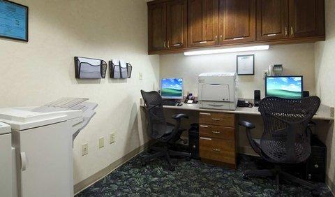 фото Hilton Garden Inn Owings Mills 488524294