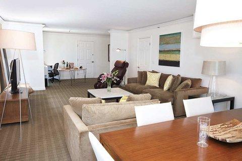 фото Doubletree Hotel San Pedro 488525121