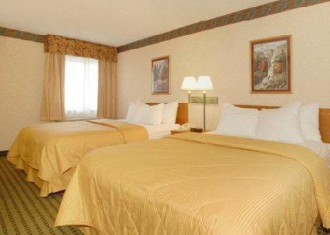 фото Comfort Inn Franklin 488525551
