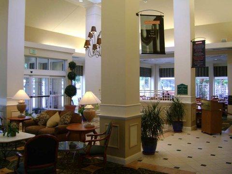фото Hilton Garden Inn Redding 488526000