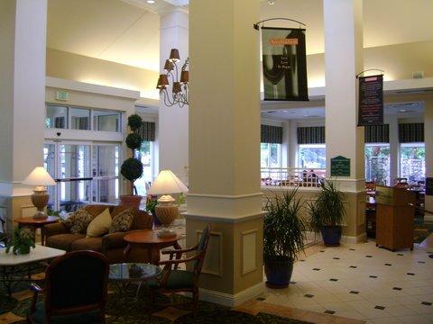 фото Hilton Garden Inn Redding 488526001