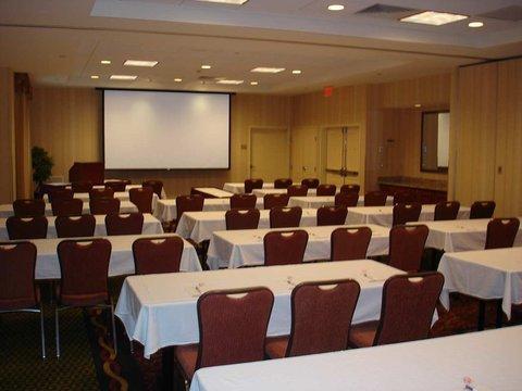 фото Hilton Garden Inn Joplin 488526302