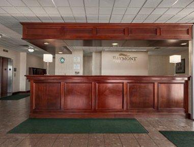 фото Baymont Inn and Suites Keokuk 488526319