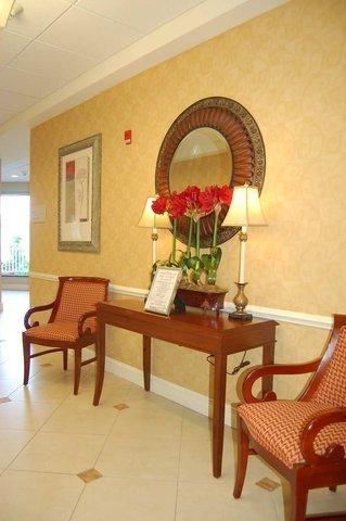 фото Hilton Garden Inn Panama City 488526333