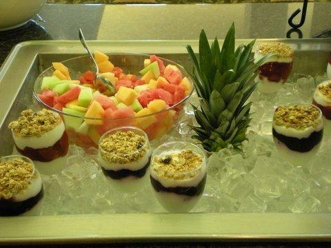 фото Hilton Garden Inn Panama City 488526343