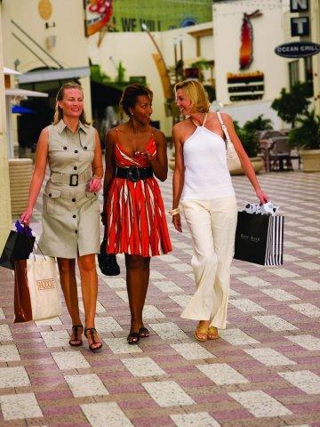 фото Seminole Hard Rock Hotel & Casino Hollywood 488526605