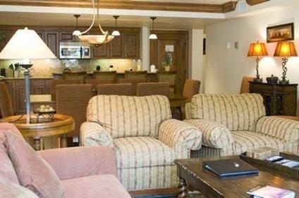 фото Vail Mountain Lodge & Spa 488526635