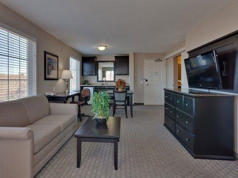 фото La Quinta Inn & Suites - Paso Robles 488527064