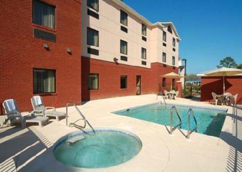 фото Comfort Inn & Suites 488527130