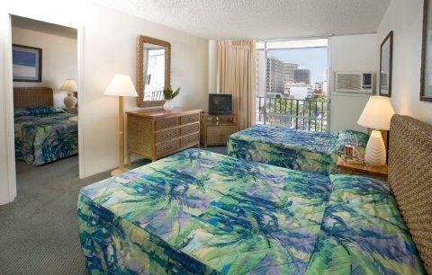 фото Hokele Suites, a LITE Hotel 488528098