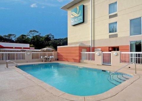 фото Comfort Inn & Suites Panama City 488528495