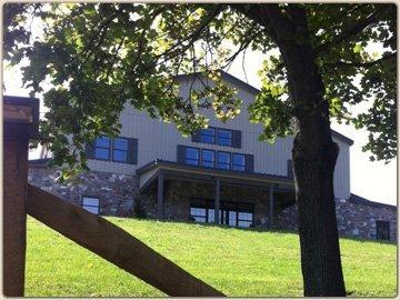 фото The Lodges at Gettysburg 488528555