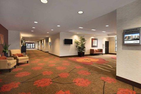 фото Hilton Garden Inn Ogden UT 488528596