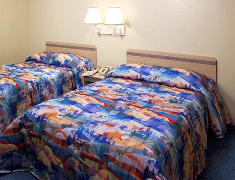 фото Motel 6 Decatur 488528755