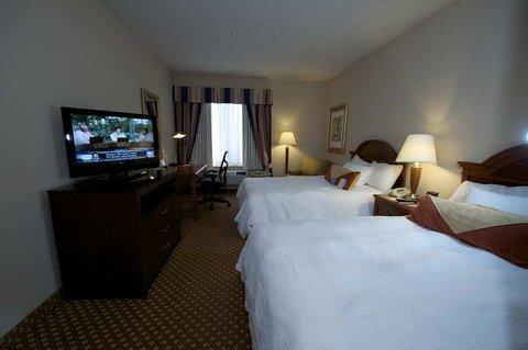 фото Hilton Garden Inn Cincinnati Northeast 488528757