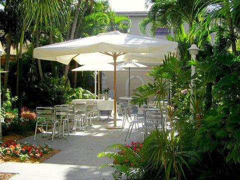 фото Sadigo Court Hotel 488529314