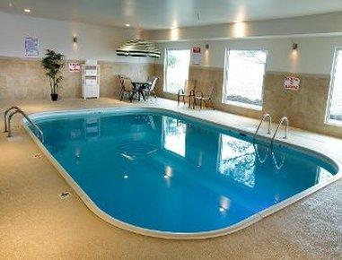 фото Baymont Inn and Suites Mattoon 488529953