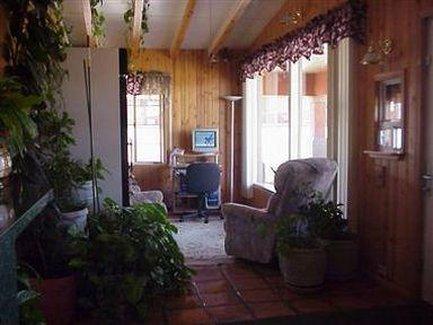 фото Americas Best Value Inn & Suites 488530732