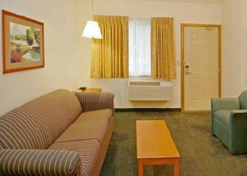 фото Comfort Inn 488530775