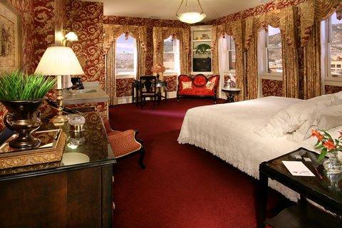 фото Hotel Boulderado 488530964