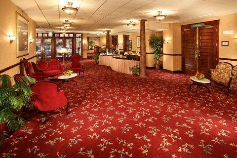 фото Hotel Boulderado 488530974