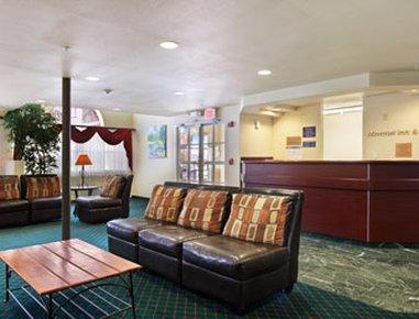 фото Microtel Inn & Suites by Wyndham Wellton 488531211