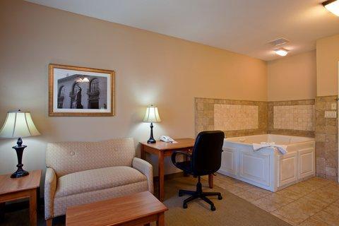 фото Country Inn & Suites by Carlson San Bernardino 488531356