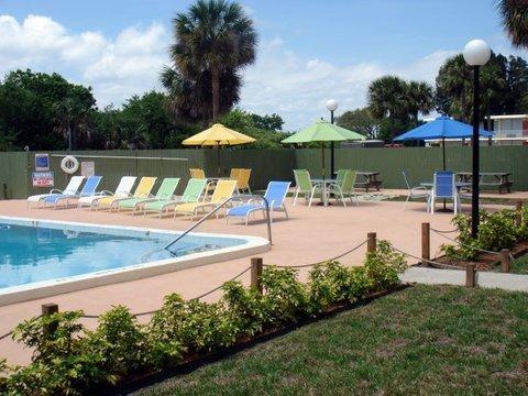 фото Tropical Inn Resort 488531625