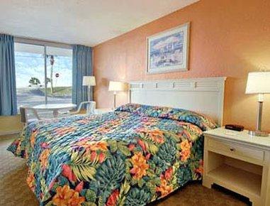 фото Tropical Inn Resort 488531627