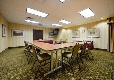 фото Quality Inn & Suites Peoria 488532607